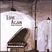 love again cover.jpg