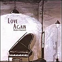 love again cover.jpg