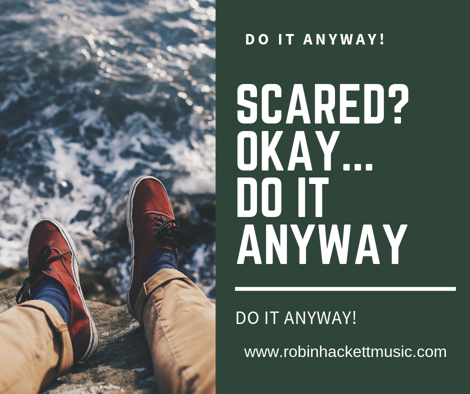 scared_ Okay... do it anyway