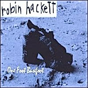 one foot barefoot cover_edited.jpg