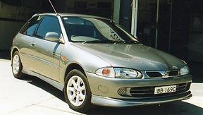 GOLD+CAR.jpg
