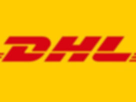 343133-DHLlogo-1330464637-887-640x480.jp