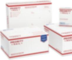 usps-flat-rate-boxes-e1416422532100.jpg