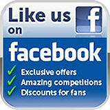 Facebook True Colourz Hair Beauty Nails Salon Maidstone