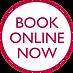 Book Online Hair Beauty Nails Salon Maidstone