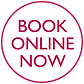 Book-online-now-circle.png