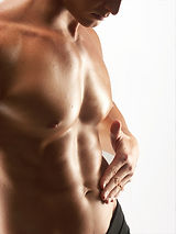 Mens Male Spray Tanning Salon Maidstone