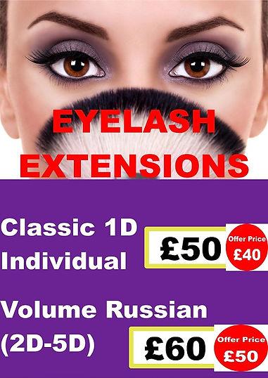 Eyelash EXTENSIONS Maidstone WS.jpg