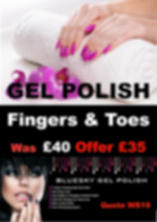 Gel Polish Package offer.jpg