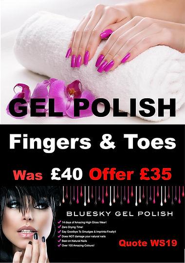 Gel Polish Package offer.jpg