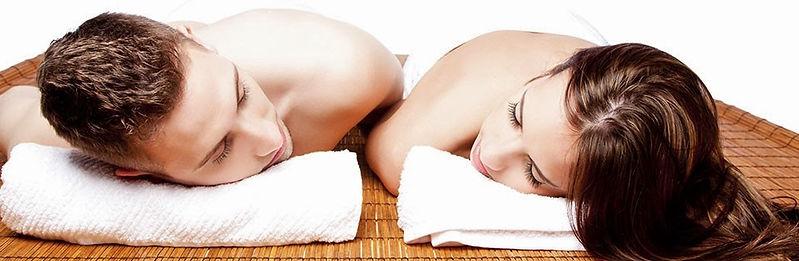 Swedish Massage Therapy Maidsrone Male Couples
