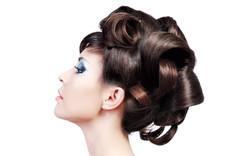 fashion-beauty-salon