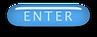 enter-button-blue-glass.png