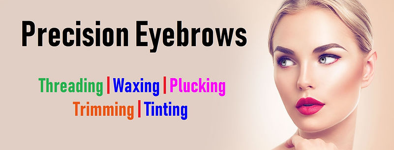 Precision Eyebrows.jpg