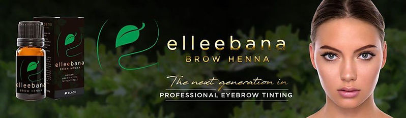 Elleebana Henna Brows.jpg