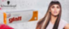 Schwarzkopf-Glatt-Banner.jpg