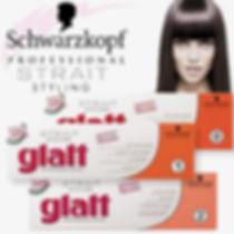 Schwarzkopf Strait Styling Glatt.jpg