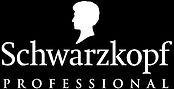 Schwarzkopf Professional.jpg
