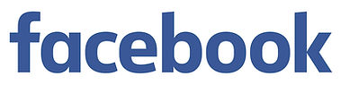 True Colourz Salon facebook