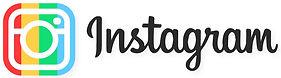 True Colourz Salon Instagram