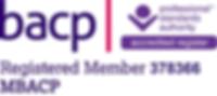 BACP Logo - 378366.png