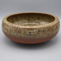 Alkaline Bowl 1