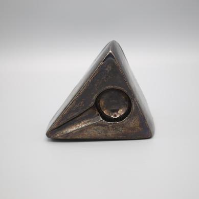 Triangle Tray, Small