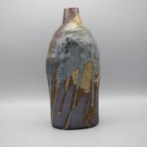 Bottle 1