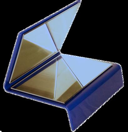 2-Way Mirror