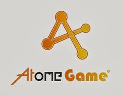 atome-game