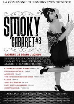 Smoky-Cabaret3-240