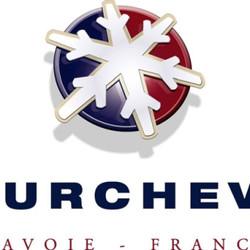 logo-courchevel