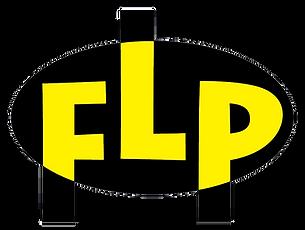 flp transp2.png