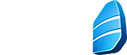 ebsco-rs-logo.png