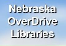 Nebraska Overdrive