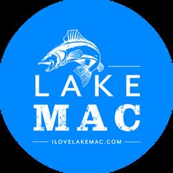 lake_mac_logo_new