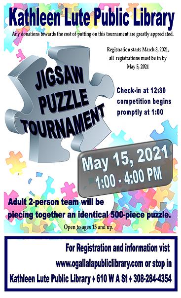 JigsawPT2021.png