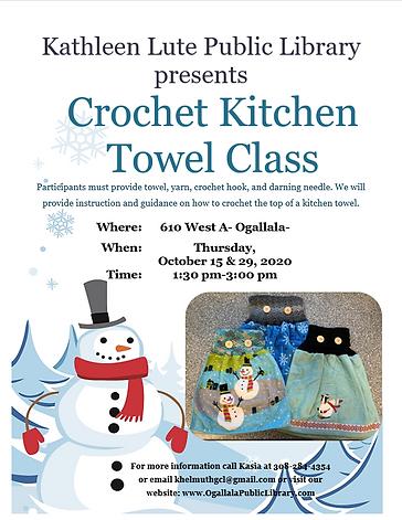 crochet towel 2020.png