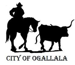 City_of_Ogallala_Logo
