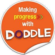 Doddle Learning