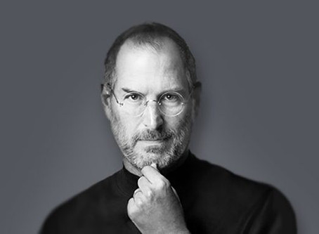 What Leadership lessons did Steve Jobs'​ authenticity teach us?