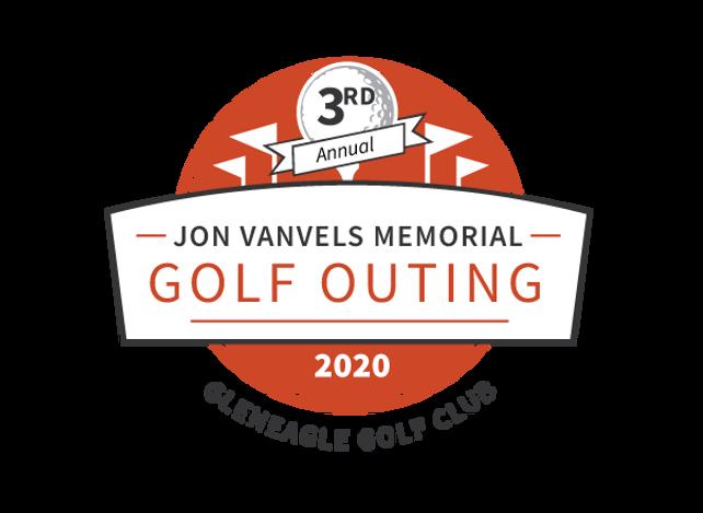 jvv_logo_final2020.png