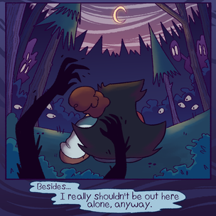 Page35__p6.png