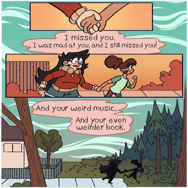Page35__p1.png