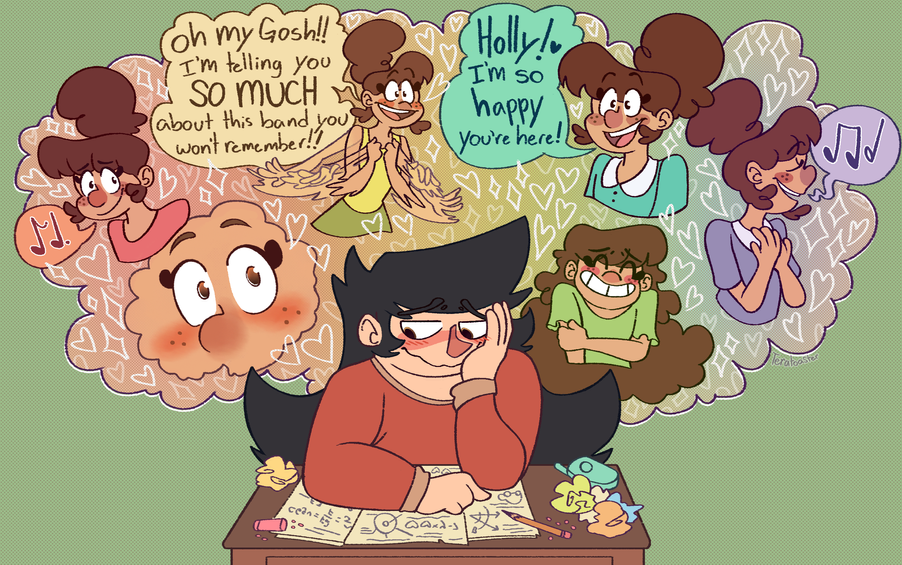 holly daydreaming_Full.png