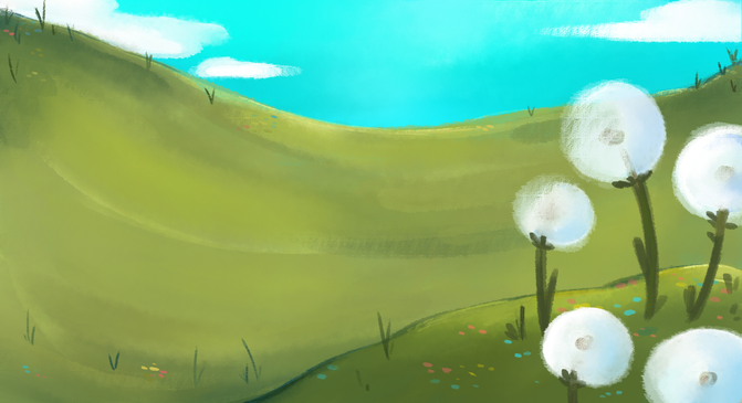 layout10 done.png