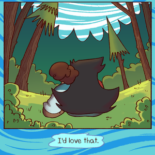 Page35__p5.png