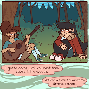 Page35__p3.png