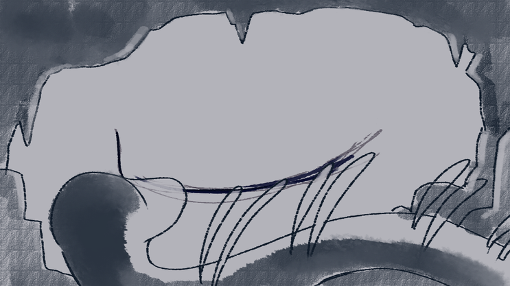 Scene8_imgs_0006_Layer-Comp-7.png