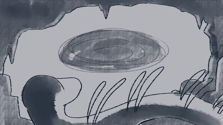 Scene8_imgs_0013_Layer-Comp-14.png